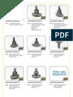 Láquila.pdf
