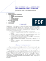 Monografia - formulas lacteas infantiles.pdf