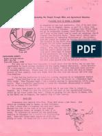 Umbanhowar-Doug-Geri-1977-Thailand.pdf