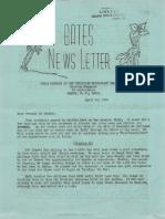 Bates-Kent-Ruth-1950-India.pdf
