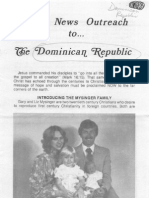 Mysinger-Greg-Liz-1982-Dom.Republic.pdf