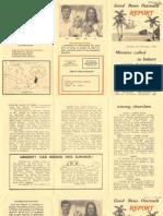 Mysinger-Greg-Liz-1984-Dom.Republic.pdf