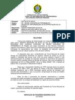 200783035042339270309.pdf