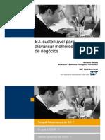 BI Sustentavel.pdf