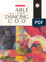 ParableoftheDancingGod