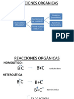 REACCIONES ORGÁNICAS.pptx