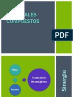 Materiales_compuestos.pptx