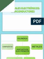Materiales_Electrónicos.pptx