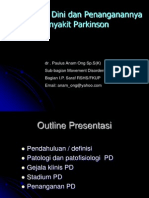 Pengenalan Dini Dan Penanganan PD (Revised 12-9-08)