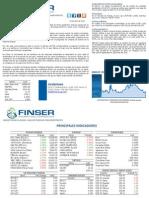 Finanzas al Día 29-07-13.pdf