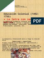 Educaci_n_en_el_PCT.pptx