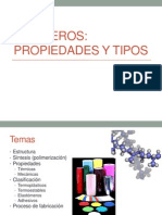 Polímeros_propiedades_y_tipos.pptx