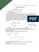 Práctica_examen_III.docx