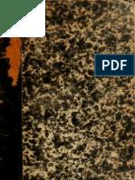 Comment Reconstruire Nos Cites Detruites, Notions d'Urbanisme s'Appliquant Aux Villes, Bourges Et Vi - Agache, Alfred Pierre