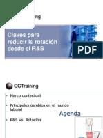 Presentacion Lisette RencoretV1