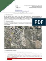 CEIP Centcelles PDF (Eduardo J. Alsina E.)