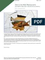 2013-jul-jacksonvill.pdf