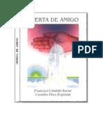 Cornélio Pires - Oferta de Amigo.pdf