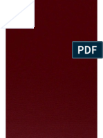 PG016-3