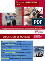 Ley 1620 Docentes.ppt