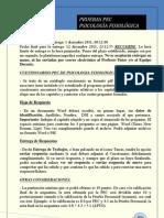 PEC_FISIOLÓGICA_CURSO_2011-2012[1]