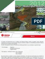 Presentacion Fraguas Trinchera Final97