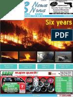 GPS Edition 7 - 2013