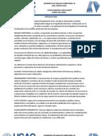 Analisis Territorial Conceptos 29 07
