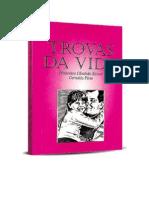 Cornelio Pires - Trovas da Vida.pdf