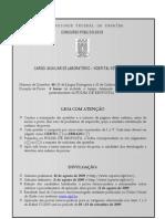 auxiliar_de_laboratorio_hospital_veterin_rio.pdf