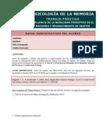 Formulario_Trabajo-Práctico