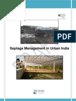 Septage_Management Advisory _July 3,2012[1]