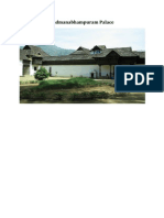 Padmanabhampuram Palace.docx