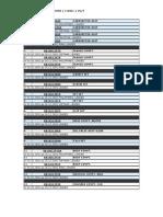 91 kia pride wiring diagram rh es scribd com 2012 Kia Soul Wiring-Diagram Kia Spectra Wiring-Diagram