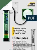 Thalimedes