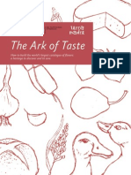 Ark of Taste booklet.pdf