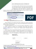 pbwiki_usuarios