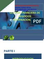 GESTION FINANCIERA DE  NEGOCIOS INTERNACIONALES  ECONOMISTA  MIGUEL OPORTO LAJO.pptx