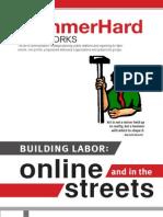 Building Labor