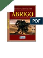 Emmanuel - ABRIGO.pdf
