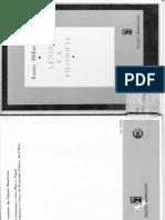 [livro] althusser, l. lênin e a filosofia.