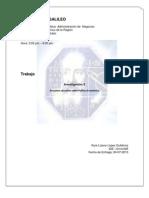 Investigacion 3 Analisis Economico Kyra