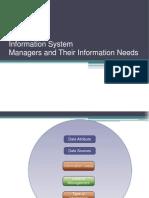 Information Needs[1]
