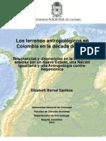 Bernal,Elizabeth-Los_terrenos_antropológicos_en_Colombia_en_la_década_de_1970