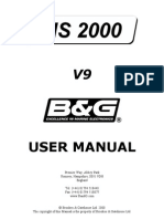 Hs2000 Manual