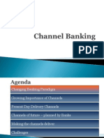 NA_Session 26 - Channel Banking