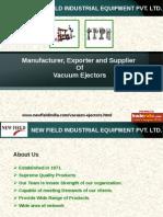 Vacuum Ejectors 130724034405 Phpapp02