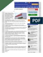 El Marketing que ha hecho crecer a Sodimac Perú _ América Retail