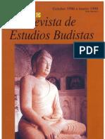 62777589 Revista de Estudios Budistas Nro 12