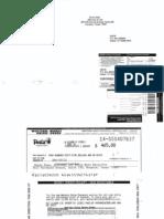 DA Packet - 00082